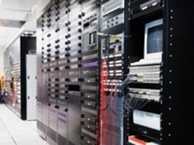 Network_Room